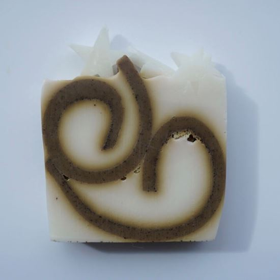 Crofters Coffee Soap