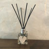 Cat's Whiskers Reed Diffuser