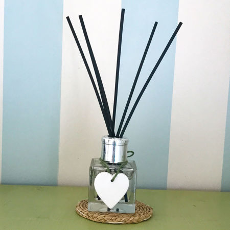 Picture for category Crofting Critter Reed Diffusers