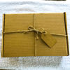 Shampoo Bar Gift Box Packed